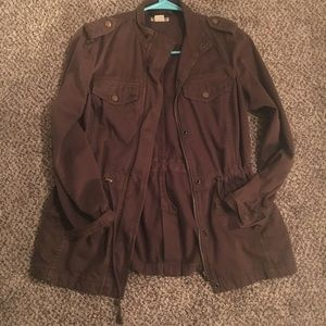 Lucky brand Jacket Size Small